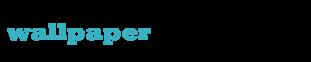 Wallpaper Melbourne Logo
